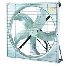 Ventilation Fan -Super Thin (Belt Drive)